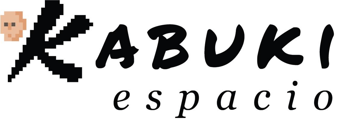 Espacio Kabuki